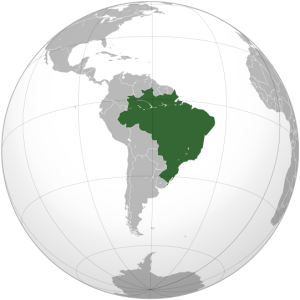 541px-Brazil_(orthographic_projection).svg