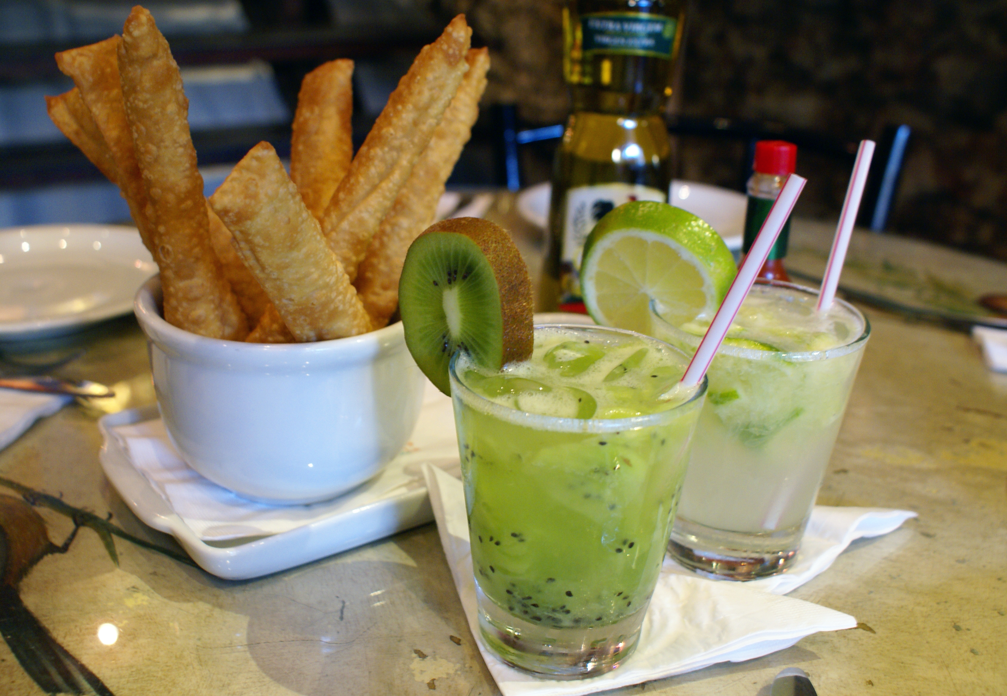 rio brazil food janeiro facts drink caipirinha botequim foods cocktail national zimmern andrew cachaca sugar caipirinhas normally distilled crushed fermented