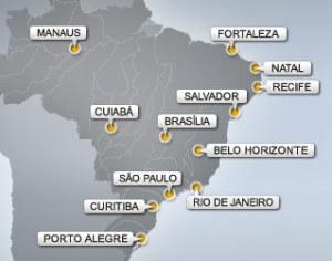 cities50