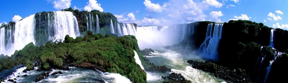 Brazil the Guide