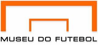 museu-do-futebol-logo