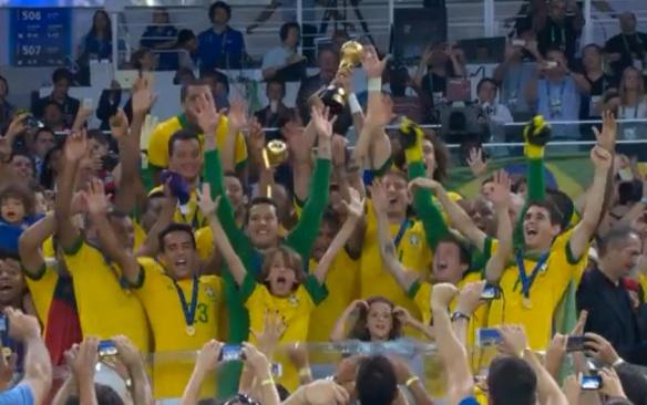 brazil-champions