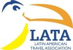LATA-2012-both