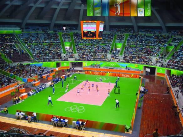 Rio2016_1499