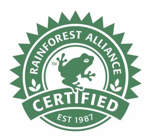eco_certified_rainforest_alliance