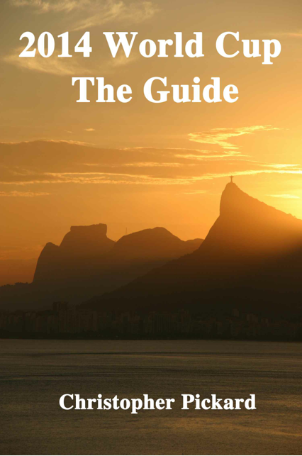 WC guide 2014 Cover