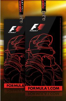 F1 SP