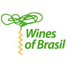 com-winesofbrasil