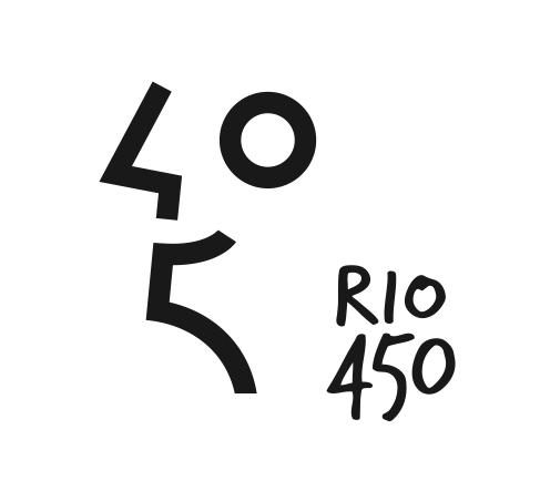 Rio 450
